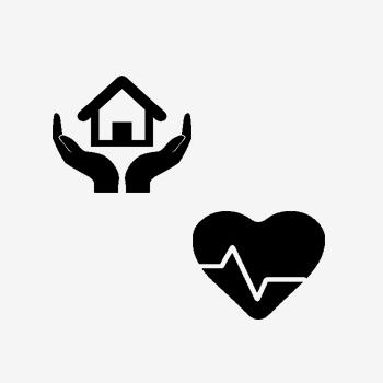 seguridad_salud_iconos