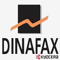 LOGO_DINAFAX