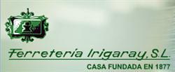 logo_ferretaria_irigaray