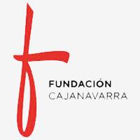 logo_fundacion_caja_navarra