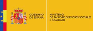logo_gobierno_españa