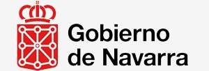 logo_gobierno_navarra