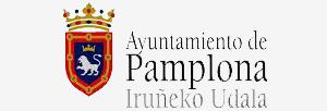 logo_pam_ok copia