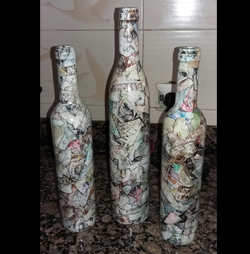 3_botellas