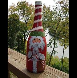 botella_navidad